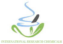 International Research Chemical